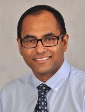 Hayas Haseer Koya profile picture