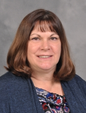 Christine Heagle Bahn, ANP -BC, GNP-BC, MSN