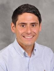Samuel A Herberg, PhD