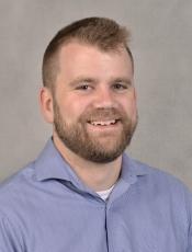Nathaniel Meuser-Herr profile picture