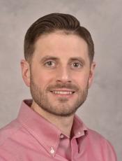 Matthew J Hess, MD