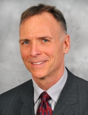 Michael Hodgman, MD