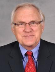 John A Hoepner, MD