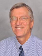 Leonard S Hojnowski, MD