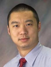 Jonhan Ho, MD, MS