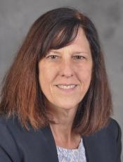 Lori M Holmes, PT, DPT