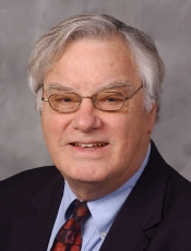 Philip G Holtzapple, MD