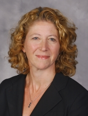 Rachel L Hopkins, MD