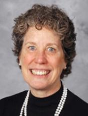 Pamela S Horst, MD