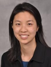 Suehun G Ho, MD