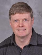 Brian Howell, PhD