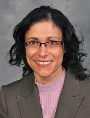 Shernaz Hurlong profile picture