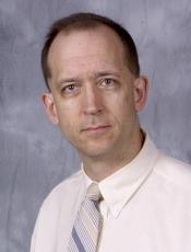 Harold L Husovsky, MD