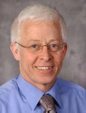 Robert Hutchison profile picture