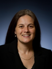 Maria T Iannolo, MD