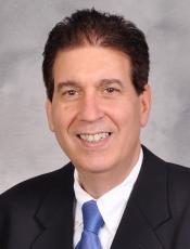 Michael C Iannuzzi, MD