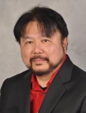 Hirohiko Ito profile picture