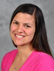 Lauren Jackson profile picture