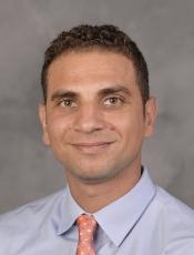 Joseph Jacob profile picture