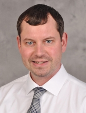 Adam E Jacobsen, PA