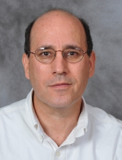 Norman D Jaffe, MD