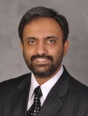 Waleed Javaid, MD