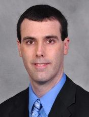 Shane Jennings, MD, MA, FACEP, FAAEM