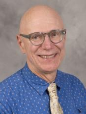 Brian Johnson profile picture