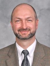 Gary Johnson profile picture