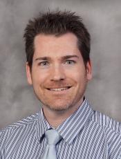 Paul Johnson profile picture