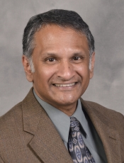 David O Joseph, MS, MD