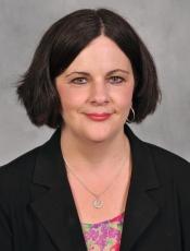 Kathleen N Joseph, RN