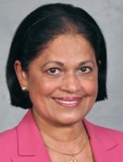 Rosamma Joseph, MD