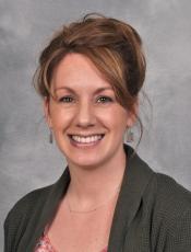 Heather Kadey profile picture