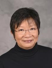 Sulada Kanchana, MD/PhD