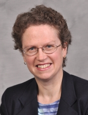 Patricia M Kane, PhD