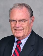Eugene A Kaplan, MD