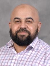 Mobin Karimi profile picture