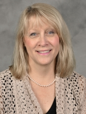 Denise Karsten profile picture