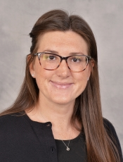 Andrea Kaszycki profile picture