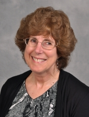 Wendy R Kates, PhD