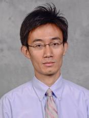 Hiroshi Kato, MD