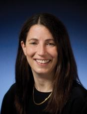 Danielle A Katz, MD