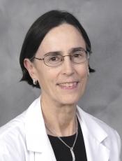 Anna Luise A Katzenstein, MD