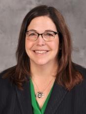 Leah A Kaufman, MD