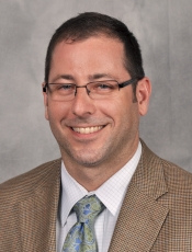 Andrew R Kaufman, MD