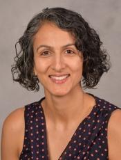 Priyanka Kaul, MD