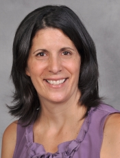 Susan T Keenan, MHS, PA-C