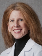 Kristine M Keeney, MD