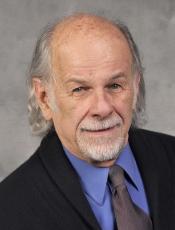 David V Keith, MD